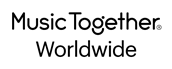 Music Together National Site